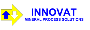 INNOVAT Mineral Process Solutions